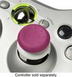 Kontrolfreek - Fps Freek Bombshell Analog Stick Extender For Playstation 3 And Xbox 360 - Pink/white