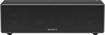 Sony - Zr7 Hi-res Wireless Speaker - Black