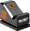 Power A - Call Of Duty: Black Ops Iii Charging Stand For Xbox One - Black