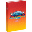Prima Games - Skylanders Superchargers (collector's Edition Game Guide) - Multi