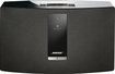 Bose® - Soundtouch® 20 Series Iii Wireless Music System - Black