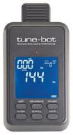 Tune-bot Electric Drum Tuner