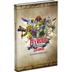 Prima Games - Hyrule Warriors Legends Collector's Edition Guide