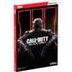 Prima Games - Call Of Duty: Black Ops Iii (game Guide) - Multi