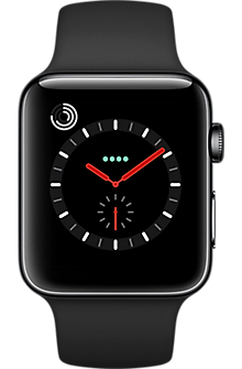 Apple® Watch Series 3