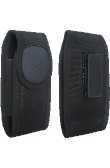Rugged Nylon Case - Large