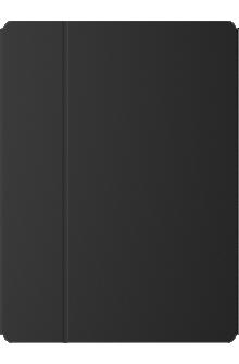 Faraday Case for 12.9-inch iPad Pro - Black