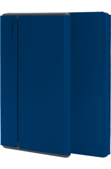 Faraday Case for Galaxy Book - Navy