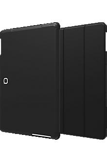 Folio Case for Galaxy Book - Black