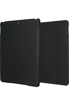 Folio Case for iPad - Black