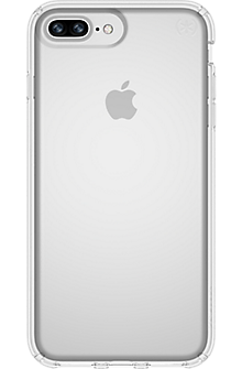 Presidio Clear for iPhone 8 Plus/7 Plus/6s Plus/6 Plus