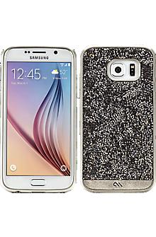 Brilliance for Samsung Galaxy S 6 - Champagne
