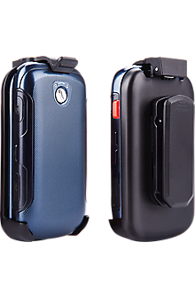 Holster for Samsung Convoy 4