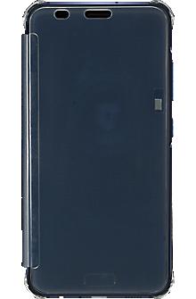 Flip Cover Case for ZenFone V - Blue