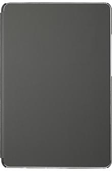Clutch Case for ZenPad Z8s - Black