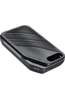 Charging Case for Voyager 5200