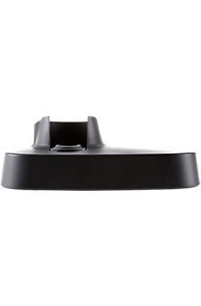 OSMO Mobile Base - Black