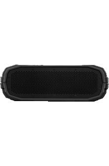 Braven BRV-X Portable HD Wireless Speaker - Black
