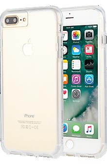 Tough Clear for iPhone 8 Plus/7 Plus/6s Plus/6 Plus - Clear