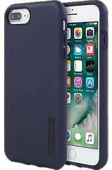 DualPro for iPhone 8 Plus/7 Plus/6s Plus/6 Plus - Iridescent Midnight Blue