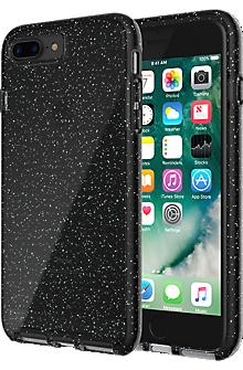 Evo Check Active Edition Case for iPhone 7 Plus - Smokey/Black