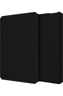 Faraday Case for iPad - Black