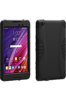 Rugged Case for ZenPad Z8