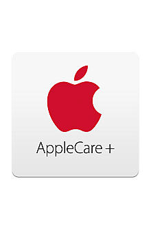 AppleCare+ for iPhone X