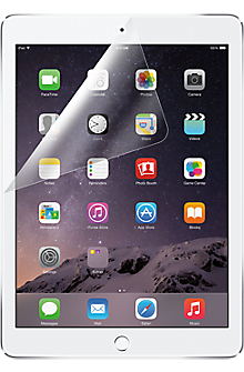 Anti-scratch Screen Protector for 9.7-inch iPads