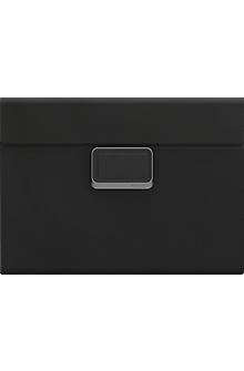 Tumi Rotating Folio for iPad mini 4 - Black