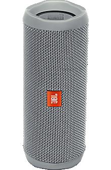 Flip 4 - Gray