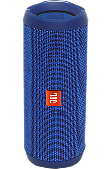 Flip 4 - Blue