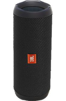 Flip 4 - Black