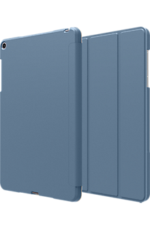 Folio Case for ZenPad Z10 - Blue