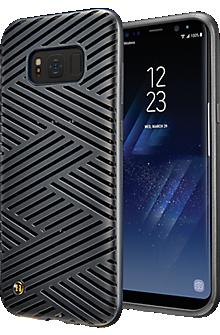 Kaiser Case for Galaxy S8+