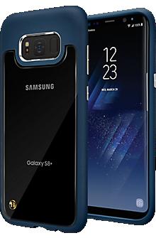 Mono Case for Galaxy S8+   Blue