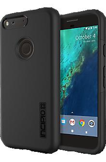 DualPro Case for Pixel XL - Black