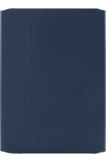Faraday Case for Galaxy Tab S3 - Blue