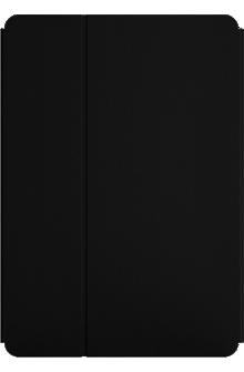 Faraday Case for ZenPad Z10 - Black