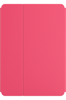 Faraday Case for ZenPad Z10 - Pink