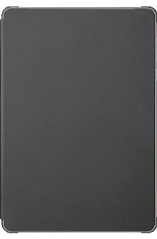 Zen Clutch for ZenPad Z10