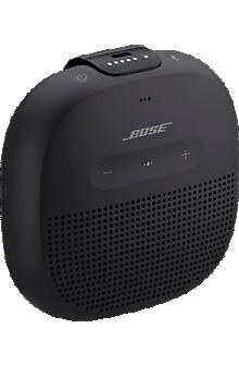 SoundLink Micro - Black