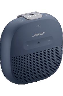 SoundLink Micro - Blue