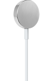 Magnetic CHARGING CABLE 2M for Apple Watch