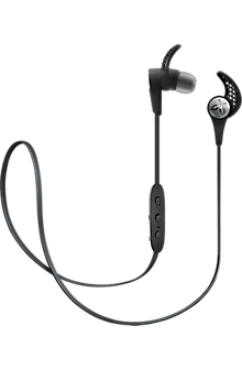 X3 Sport Bluetooth Headphones