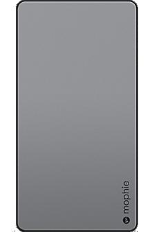 powerstation 10000 USB-C - Space Gray