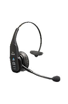 BlueParrott B350-XT Bluetooth Headset