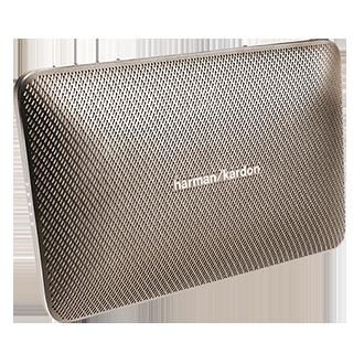 Harman Kardon Esquire 2 Bluetooth Speaker - Gold