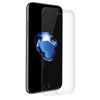 Apple iPhone 7/8 Puregear Tempered Glass Screen Protector