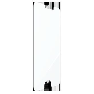 Apple iPhone 7/8 Plus Tech21 Evo Glass Screen Protector